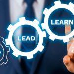 Savings & Loans Directors undergo corporate governance training